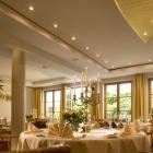 Foto zu Hotel Eisbach: