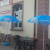 Snackbar Palermo
