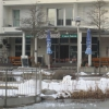 Neu bei GastroGuide: Gasthaus Waldpark