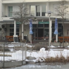 Foto zu Gasthaus Waldpark: