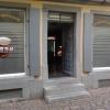 Bild von Altstadt-Café