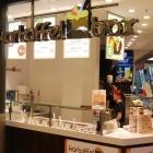 Foto zu Berliner Kartoffelbox im Marktplatz Center: