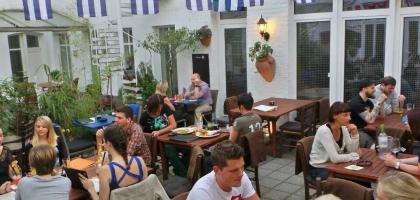 Bild von HABANA Cocktailbar & Restaurant