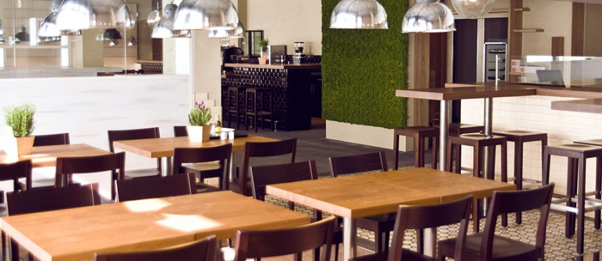kantine deluxe restaurant bar cafe in 10178 berlin mitte. Black Bedroom Furniture Sets. Home Design Ideas