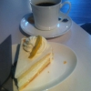 Bild von Kränholm Café und Restaurant