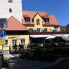 Neu bei GastroGuide: Cafe Fuchs