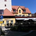 Foto zu Cafe Fuchs: