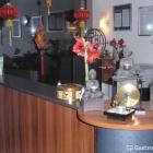 Foto zu Gut Landscheid: Keller-Bar