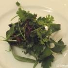 Foto zu Gut Landscheid: Kleiner Salat