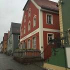 Foto zu Stadtcafé Velburg: