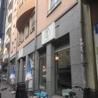Foto zu Café Katzentempel:
