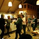 Foto zu Cafe im Schafstall:
