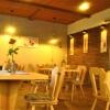Neu bei GastroGuide: Restaurant Gaumenfreude