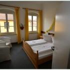 Foto zu Hotel Restaurant Die Post: