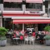 Bild von Cafe Pammel