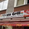 Bild von Vivats Grill