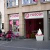Bild von Yogout