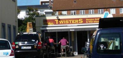 Bild von Twisters