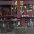 Foto zu Theater-Cafe: