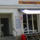 Foto zu Villa Vanilla: