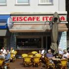 Foto zu Eiscafe Italia:
