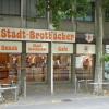 Bild von Stadtbrotbäckerei