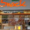 Bild von Dinea Cafe & Restaurant im Kaufhof