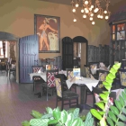 Foto zu Restaurant Kreta Wurzen: