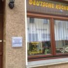 Foto zu Stadtcafe Dörschel:
