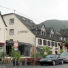 Neu bei GastroGuide: Burg-Café Alken