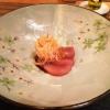 Hamachi (Makrele)