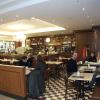 Bild von Grand Café