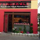 Foto zu Pamukkale: