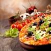 Neu bei GastroGuide: Pamukkale