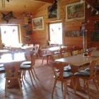 Foto zu Wanderbaude Haus Einhorn:
