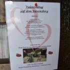Foto zu Berghof Ravensberg: