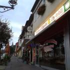 Foto zu CHICCO Café: