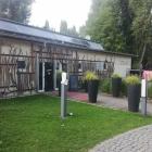 Foto zu Hegestrand3: Hegestrand 3 Wasserburg/Bodensee
