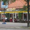 Bild von Café Moorbek