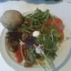 Neu bei GastroGuide: Graf Isang