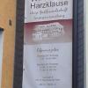 Neu bei GastroGuide: Wirtshaus Harzklause