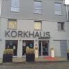 Bild von Korkhaus