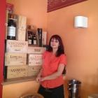 Foto zu Bella Sicilia: