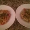 Neu bei GastroGuide: Bella Sicilia