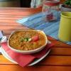 Neu bei GastroGuide: Rad-Wander-Café  Wildwuchs