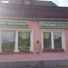 Foto zu Syrtaki: