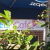 Neu bei GastroGuide: Eis & Cafe Am Markt