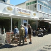 Bild von Inselcafe & Pfannkuchenhaus