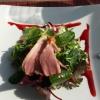 Bild von Restaurant Blaufeuer