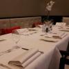 Unser 10er Tisch